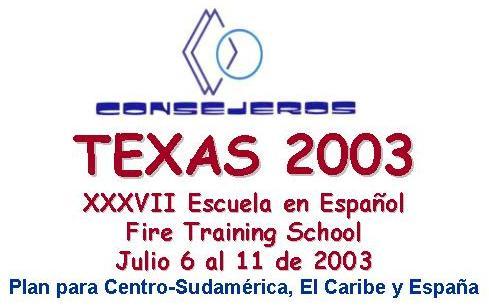 texas2003-1.jpg
